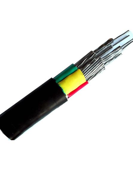 光伏电缆厂家