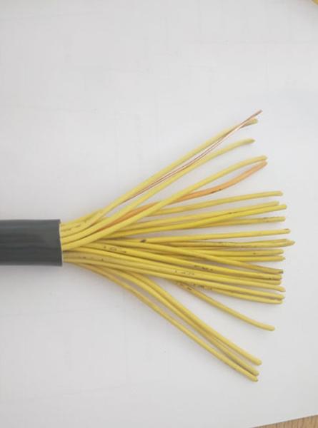 海洋工程电力电缆价格