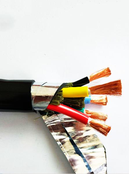 海洋工程电力电缆