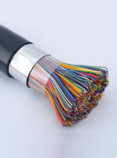 海洋工程通信电缆厂家