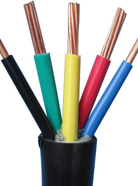 海上石油平台用电力电缆价格