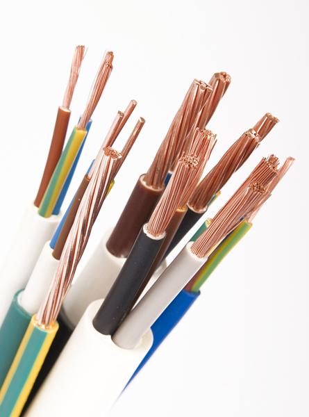 海上石油平台电力电缆厂家