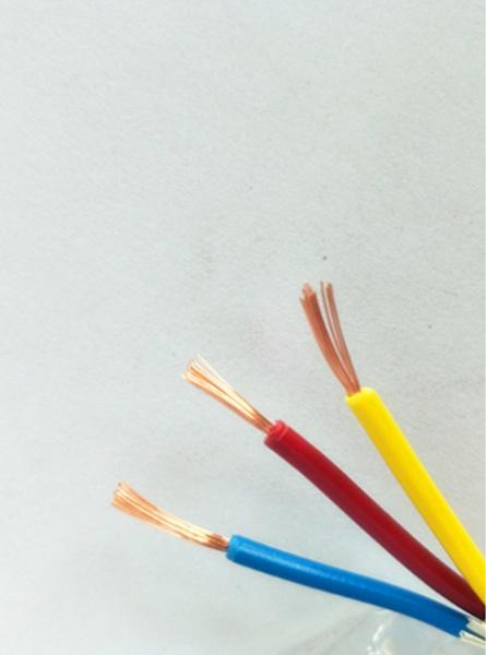 海上石油平台通信电缆