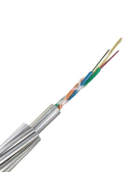 耐高温光伏电缆
