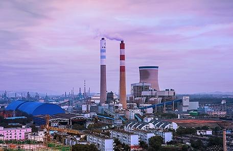 北京电建物资供应公司
