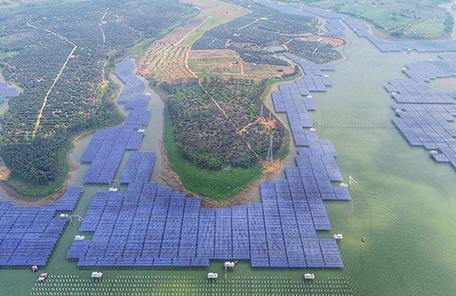 湖南省火电安装公司