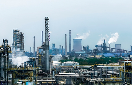 神华能源股份有限公司神东煤炭分公司