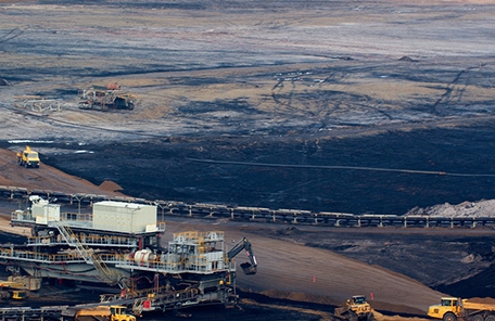 永城煤电集团