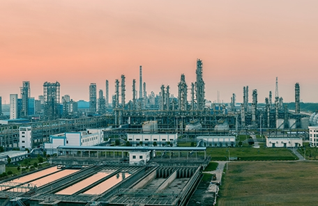 吉林化学工业公司