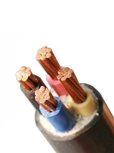 船用电力电缆价格