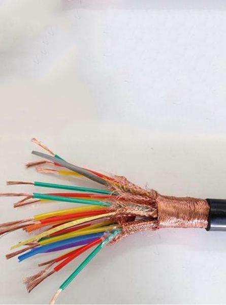 船用电力电缆卖家
