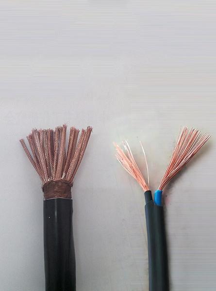 北京控制电缆