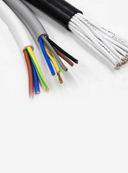 北京海工电缆